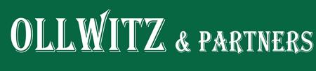 Ollwitz & Partners